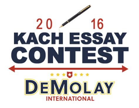 Scholarship Contests, Search and Enter Contests to Win a
