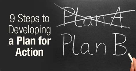7 Guide To Writing A Strategic Plan - SlideShare